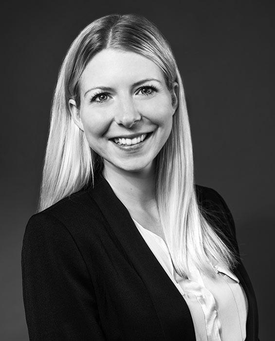 Laura Welsch