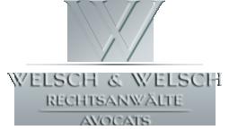 Rechtsanwälte Welsch & Partner